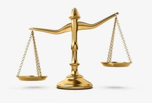Rechte und Pflichten als Rollstuhlfahrer